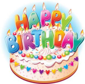 free-vector-birthday-card-04